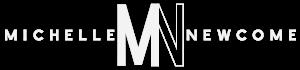 Michelle Newcome Logo